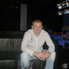 germo viljus, 39, г.Хельсинки