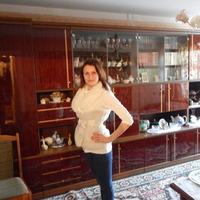 татьяна, 32 года, Рыбы, Одесса