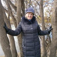 Людмила, 68 лет, Близнецы, Северск
