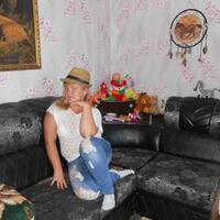настюшка Шевцова, 28 лет, Овен, Кемерово