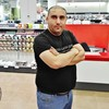 Мусалав, 36, г.Махачкала