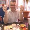 Виктор, 45, Миколаїв