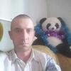 Андрей Андрей, 32, г.Казань