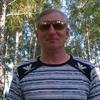 Александр, 49, г.Каменск-Уральский