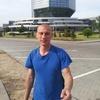 Виталик, 36, г.Минск