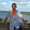 Сергей, 32, г.Юрьев-Польский
