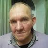 Александр, 61, г.Томск