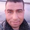 Иван Геннадьевич, 36, г.Ванино