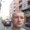 Александр, 34, г.Барселона