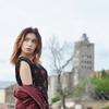 Диана, 19, г.Харьков