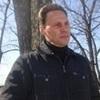 Павел, 49, г.Нижнекамск