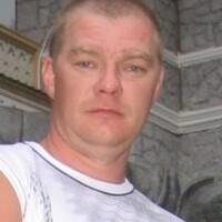 александр, 47 лет, Лев, Полтава