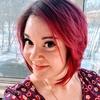 Ксения, 26, г.Томск