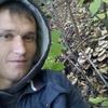 Ivan, 33, Ufa