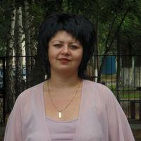 Наталья, 36 лет, Рыбы, Липецк