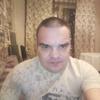 фёдор, 37, г.Кемерово