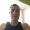 Назар, 41, г.Тамбов