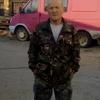 Женя Губанов, 59, г.Торжок