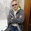 Александр, 40, г.Балахна