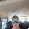 Denis, 31, Popasna