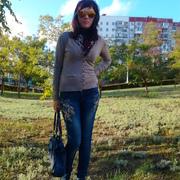 людмила 41 год (Козерог) Волгодонск