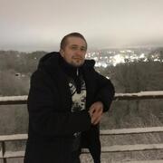 Игорь 23 Смоленск