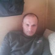 Юрій 30 Киев