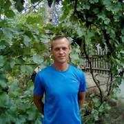 Андрей 29 Симферополь