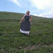 Наталья 46 лет (Стрелец) хочет познакомиться в Яре-Сале