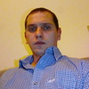 Сергiй, 34, г.Рожище
