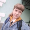 Sofya, 17, Krasnoufimsk