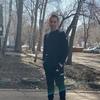 Владимир, 23, г.Самара