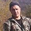 Олег, 31, г.Елизово