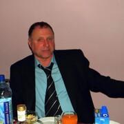 Владимир 66 Златоуст