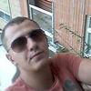 Денис, 26, г.Одинцово