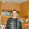 Влад, 33, г.Южно-Сахалинск