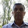 Виктор иванов, 58, г.Саратов