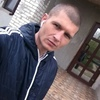 Миша, 33, Ямпіль