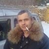 Владимир, 49, г.Улан-Удэ