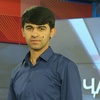 Сухроб, 24, г.Душанбе