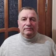 Александр Скроб 55 Минск