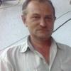 Александр, 51, г.Львов
