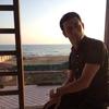 imya, 32, г.Баку