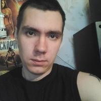 Сергей Запорожцев, 34 года, Скорпион, Ростов-на-Дону