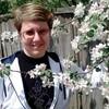 Наталья, 36, г.Стародуб