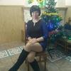 Юльчик, 28, г.Киев