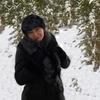 Марина, 52, г.Семипалатинск