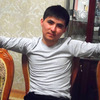 Жандос, 27, г.Шымкент (Чимкент)