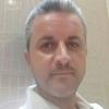 محمود, 43, г.Москва