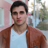 Алексей, 25, г.Воронеж
